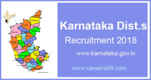 Karnataka-recruitment