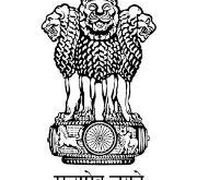 central govt of india