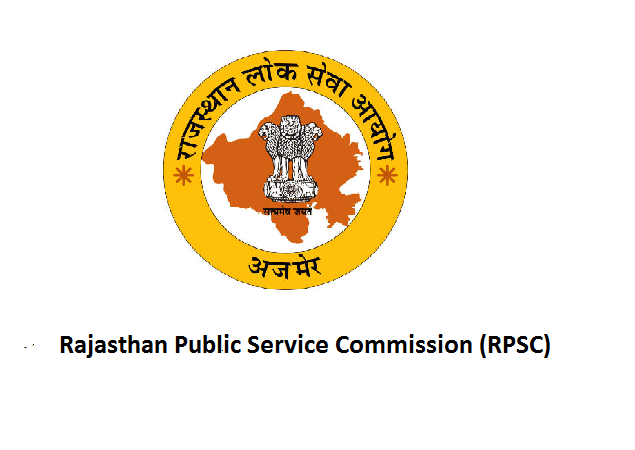 RPSC HM Results
