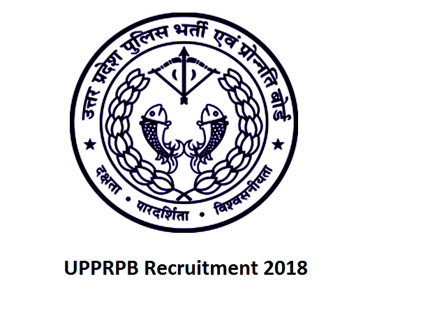 up police jail warder & Fireman Admit Card 2018
