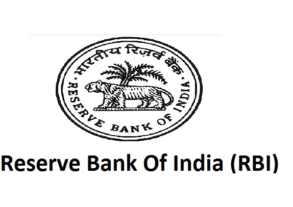RBI group C Officers Syllabus