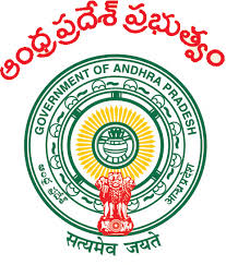 VIMS Andhra Pradesh Recruitment