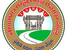 TSRTC Recruitment
